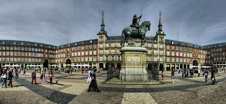 madrid-plaza-mayor-1