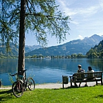 zell-am-see-1